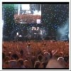 Konser