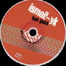 Bas Gaza (2008)