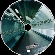Metropol (2012)