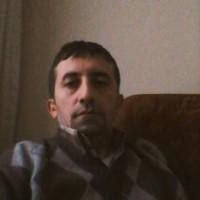 IMG_20150212_164800